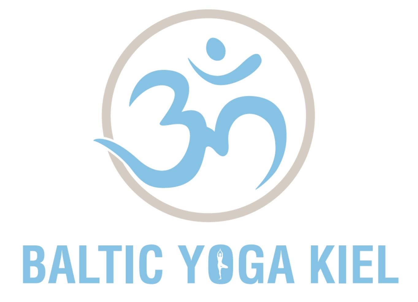 Kooperationspartner Baltic Yoga Kiel